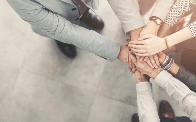 """Unternehmenskultur oder was bedeutet """"Human Leadership"""" in der Wirtschaft?"""