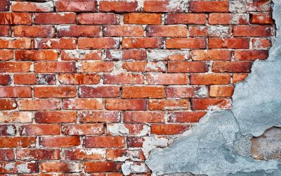 """Organisationsentwicklung oder """"Mit gutem Gefühl schneller vor die Wand?"""""""